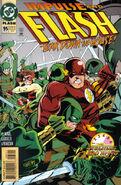 Flash Vol 2 95
