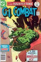 G.I. Combat Vol 1 199