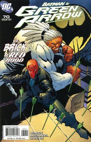 Green Arrow Vol 3 70.jpg