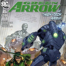 Green Arrow Vol 4 15.jpg