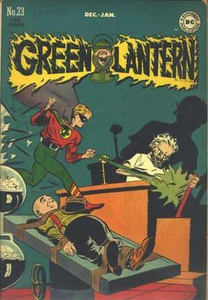 Green Lantern Vol 1 23.jpg