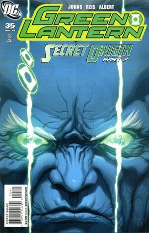 Green Lantern Vol 4 35.jpg