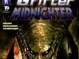 Grifter/Midnighter Vol 1 6