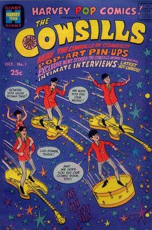 Harvey Pop Comics Vol 1 1.jpg