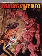Magico Vento Vol 1 95