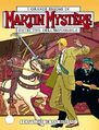 Martin Mystère Vol 1 173