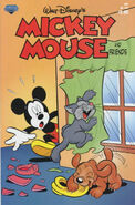 Mickey Mouse Vol 1 264