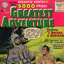 My Greatest Adventure Vol 1 10.jpg
