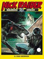 Nick Raider Vol 1 142