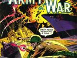 Our Army at War Vol 1 139