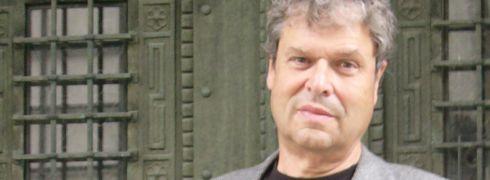Peter Wiechmann