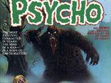 Psycho Vol 1 2