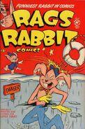 Rags Rabbit Vol 1 14