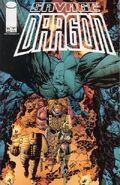Savage Dragon Vol 1 71