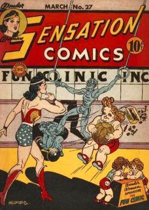 Sensation Comics Vol 1 27.jpg