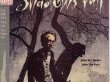 Shadows Fall Vol 1 5