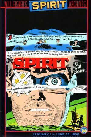 Spirit Archives Vol 1 20.jpg
