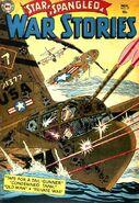 Star-Spangled War Stories Vol 1 27