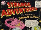 Strange Adventures Vol 1 64