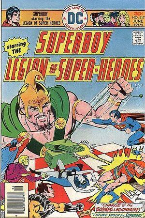 Superboy Vol 1 217.jpg