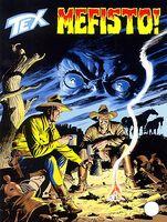 Tex Vol 1 501