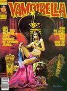 Vampirella Vol 1 99