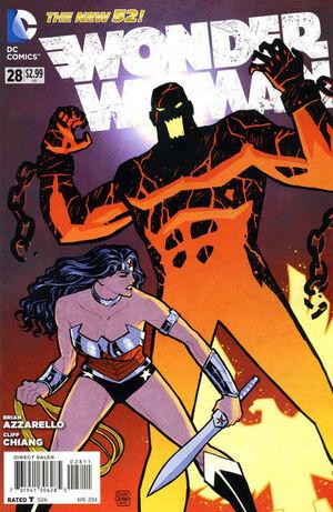 Wonder Woman Vol 4 28.jpg