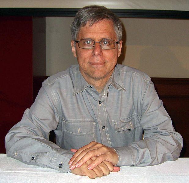 Paul Levitz