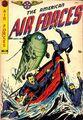A-1 Comics Vol 1 74