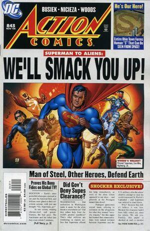 Action Comics Vol 1 843.jpg