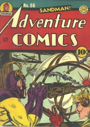 Adventure Comics Vol 1 86.jpg