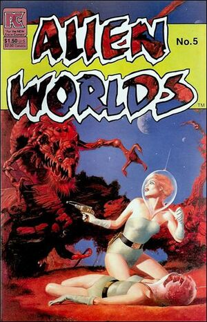 Alien Worlds Vol 1 5.jpg