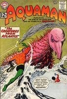 Aquaman Vol 1 7