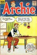 Archie Vol 1 112