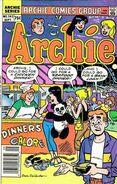 Archie Vol 1 343