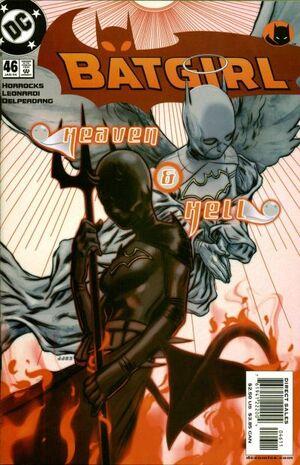 Batgirl Vol 1 46.jpg