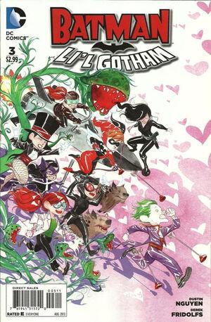 Batman Li'l Gotham Vol 1 3.jpg