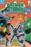 Batman and the Outsiders Vol 1 10.jpg