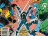 Batman and the Outsiders Vol 1 10