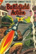 Battlefield Action 20