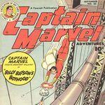 Captain Marvel Adventures Vol 1 88.jpg