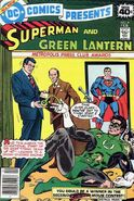 DC Comics Presents Vol 1 6