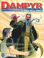 Dampyr Vol 1 31