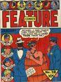 Feature Comics Vol 1 28