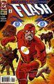 Flash Vol 2 88