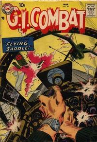 G.I. Combat Vol 1 58