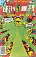 Green Lantern Vol 2 145