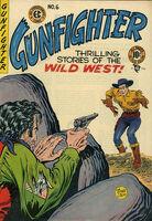 Gunfighter Vol 1 6