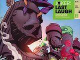 Joker: Last Laugh Vol 1 3