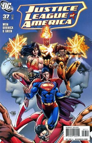 Justice League of America Vol 2 37.jpg